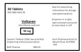 pharmacology drug dosage calculation unit test 2 version c