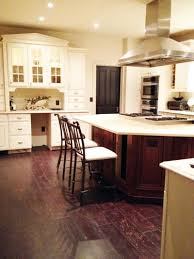 Before And After Kitchen Remodels by 12 Kitchen Remodeling Projects Before And After Page 3 Of 3