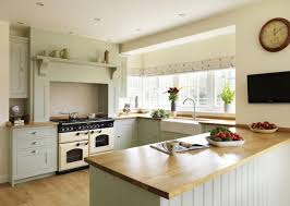 Sage Green Kitchen Ideas - marvellous design kitchen designs with range cookers 1000 images