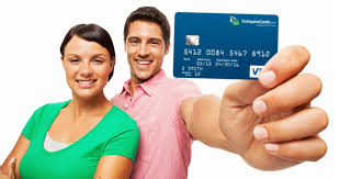Chase Visa Business Credit Card Chase Credit Card U2013 Chase Card Reviews U0026 More Comparecards Com