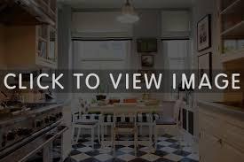 kitchen kitchen design questionnaire charming on kitchen with
