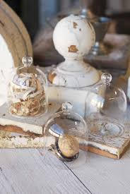 Home Decor Imports Wholesale by Home Decor Gifts Wholesale Lancaster Home And Holiday