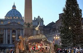 christmas traditions around the world flightsite blog