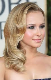 oval face medium length hairstyles shoulder length hairstyles for oval faces women hair libs