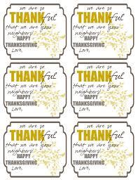 thankful printable tags cq thanksgiving printables give