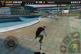 hd full version games for android mike v skateboard party hd android game review trusted reviews