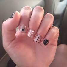 royal nails 134 photos u0026 126 reviews nail salons 14466 main