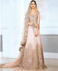 bridel dress bridal wear bridal dresses designer bridal dress gharara