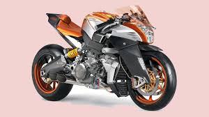 cbr bike latest model loving2you amazing super hd bike wallpapers