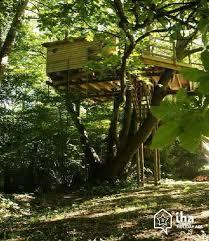 chambre d hote dans les arbres chambres d hôtes à azif iha 10838