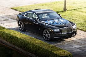 roll royce chinese rolls royce car news by car magazine