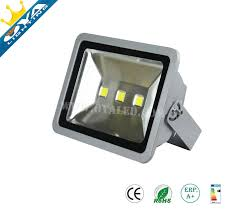 150 watt flood light china 150 watt cob led flood light fixture outdoor ac 110 220v