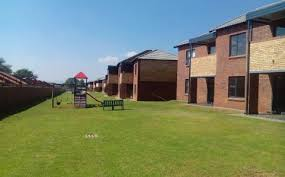 2 Bedroom To Rent In Fourways Property To Rent In Gauteng Property And Houses To Rent In