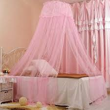 White Bed Canopy Accessories 20 Mesmerizing Images Diy Girls Bed Canopy Netting
