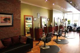 hair and makeup salons near me makeup vidalondon