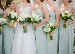 loving dresses bridesmaid dresses 2015 trends loving dresses