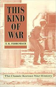 fiftieth anniversary this of war the classic korean war history fiftieth