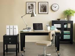 Space Saving Office Desk Furniture 58 Office Desks Ideas Space Saving Office Desk
