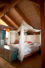 9 best rustic cabin bedding images on pinterest rustic cabins