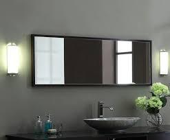 best 25 modern bathroom mirrors ideas on pinterest decorative