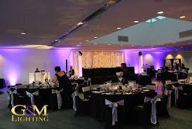 wedding backdrop brisbane fairy light backdrop archives wedding lighting brisbane