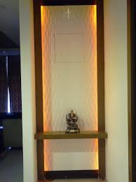 koncept living interior concepts konceptliving pooja room