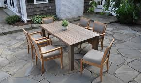 kingsley bate coffee table kingsley bate tuscany
