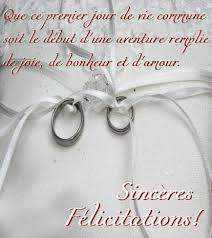 message f licitations mariage can i buy adipex fast secured order processing
