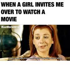 Meme Best Friend - funny lesbian best friend meme joke quotesbae
