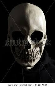 Skeleton Mask Skull Mask Stock Images Royalty Free Images U0026 Vectors Shutterstock