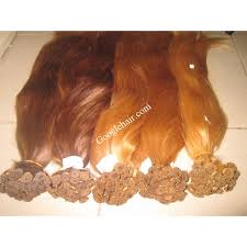 weft hair extensions hair extensions brown weft hair real hair