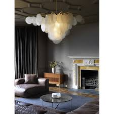 living room nimbus pendant absolutely magical pendant or living room nimbus pendant absolutely magical pendant or chandelier by cto lighting inspired