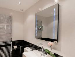 bathroom mirrortvs mirrormedia mirror media