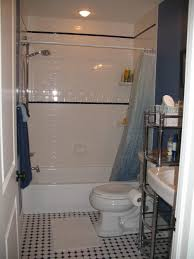 phenomenalbway tile bathroom designs picture concept black and