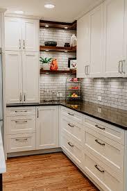 custom kitchen cabinets seattle hacienda custom woodwork seattle custom cabinets home