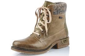 rieker s boots canada 79602 54 rieker canada