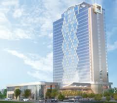 westin hotels u0026 resorts brings wellness u0026 dynamic design to