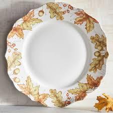 229 best dinnerware dinnerware sets images on