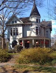 wrap around porch house exterior design painted ladies ideas for exterior design with