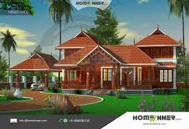 free house design 100 free house design best 25 small cabin plans ideas on