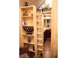 25 best tiny house interiors images on pinterest tiny house