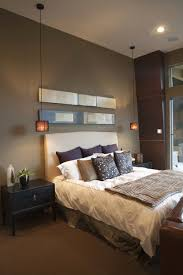 lustre pour chambre ado ladaire chambre adulte finest luminaire plafonnier chambre ado