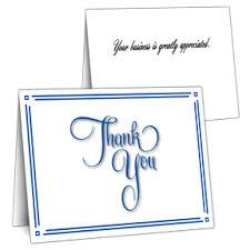 thank you cards bulk bulk business thank you cards bulk business birthday cards