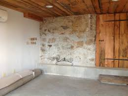 windsongstudios a reclaimed family room and basement addition