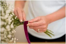 Flower Bouquets For Men - diy baby u0027s breath bouquet boutonniere the budget savvy bride