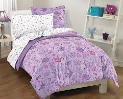 Purple Toddler Bedding Set Bedding Toddler Purple Bedding Setspurple Sets For