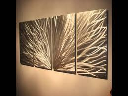 wall art for men shenra com
