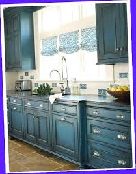 ideas for refinishing kitchen cabinets lovely painted kitchen cabinets ideas painted kitchen cabinet