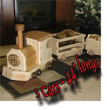 57 best toy trains images on pinterest toy trains wood toys and