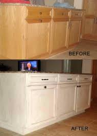 how to paint kitchen cabinets with milk paint milk paint kitchen cabinets classy 23 testimonials hbe kitchen